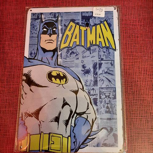 Batman S129