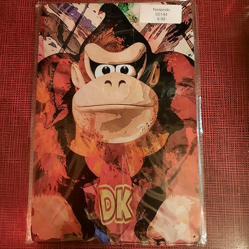 Nintendo Donky Kong  S0144