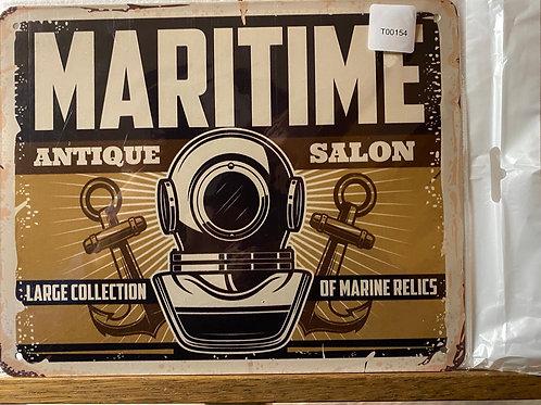 Maritime  T00154