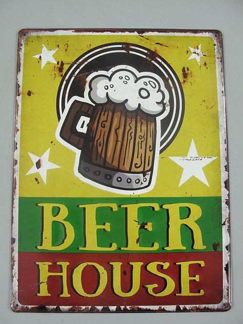 Beerhouse  333.F01