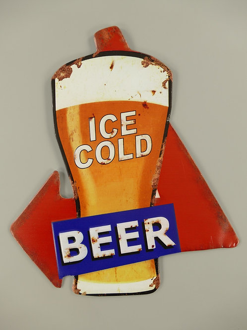 Ice cold Beer 332.095