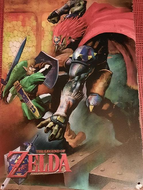 Zelda S0157