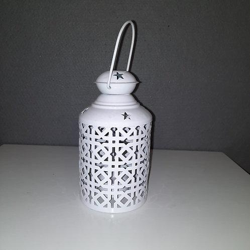 Kleine Witte  lantaarn LAR5
