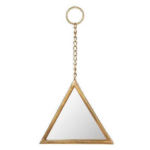 spiegel driehoek 62S156