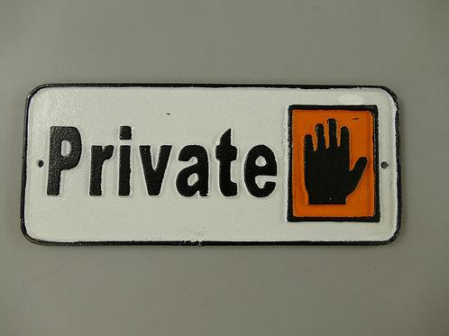 Private 265.137