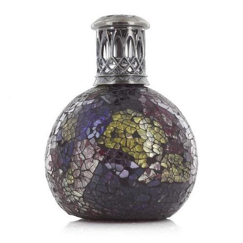 Ashleigh & Burwood Small Fragrance Lamp A Galaxy Far Far Away