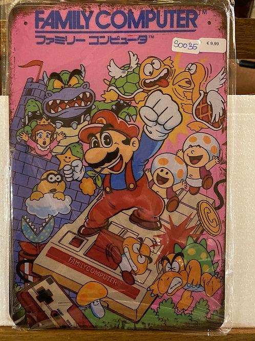 Super Mario S0035