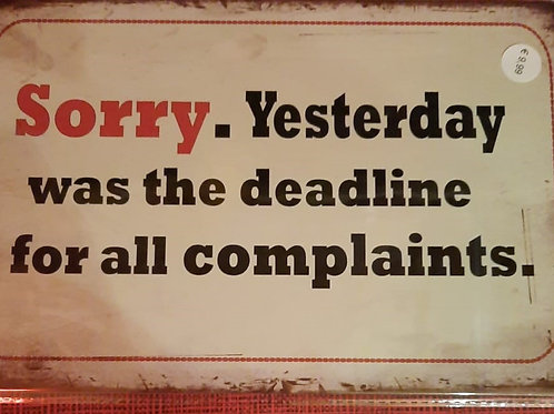Sorry. Yesterday was the deadline  K0310