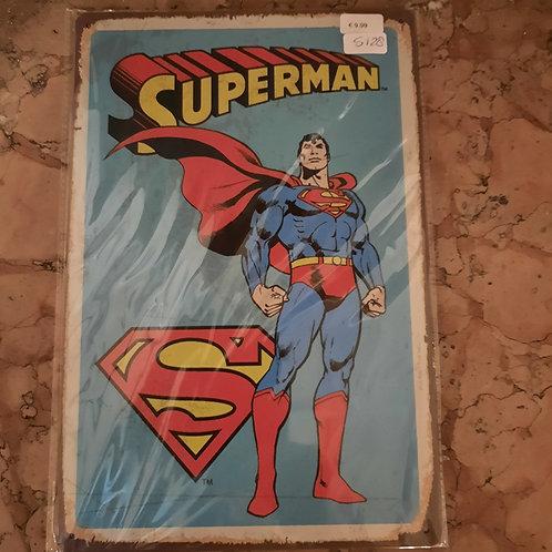 Superman S128