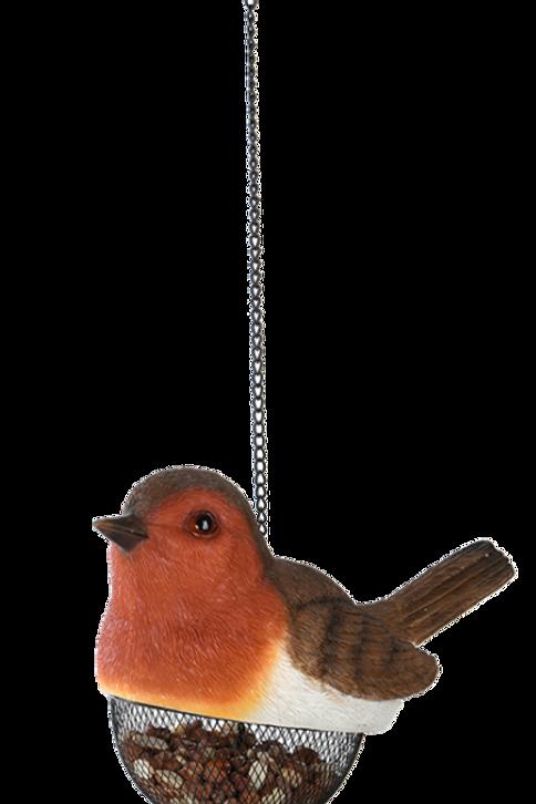 Voederhanger vogel  37000564BR