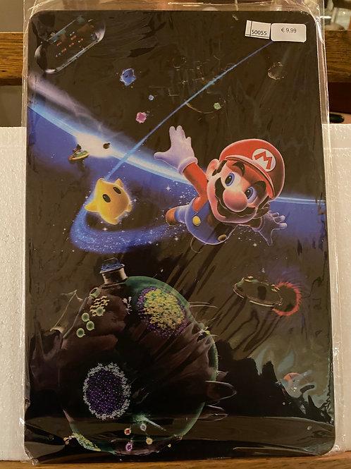Super Mario S0055