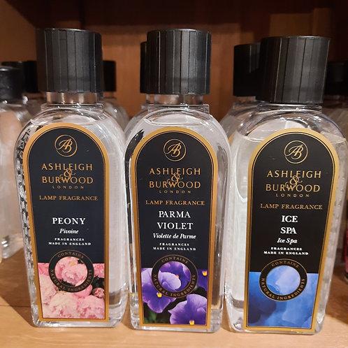 Heerlijke bloemige en zachte geuren van Ashleigh and Burwood
