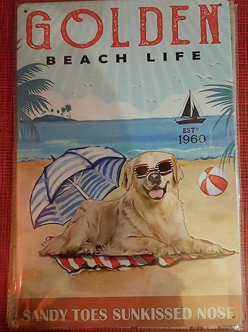 Golden Beach Life WW.026