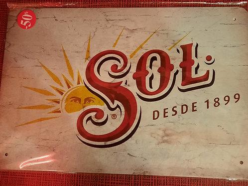 Sol Desde   998