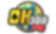 ok388-logo-png.png