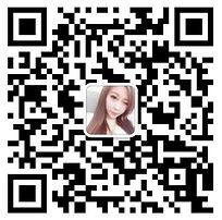 WeChat Image_20200514101025.jpg