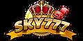 sky777 casino