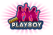 playboy888 - Copy.png