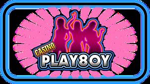 PlayBoy2 Casino