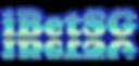 logo sg.png
