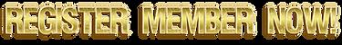 Register iBetSG Member