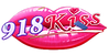 918kiss online casino