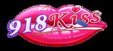 918kiss logo.png