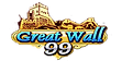gw99 online casino