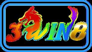 3win8 Casino