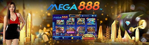 Mega888 Online casino.jpg