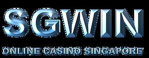 SGW1N logo