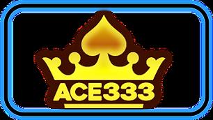 ACE333 Casino