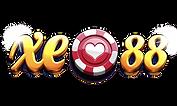 XE88-logo.png