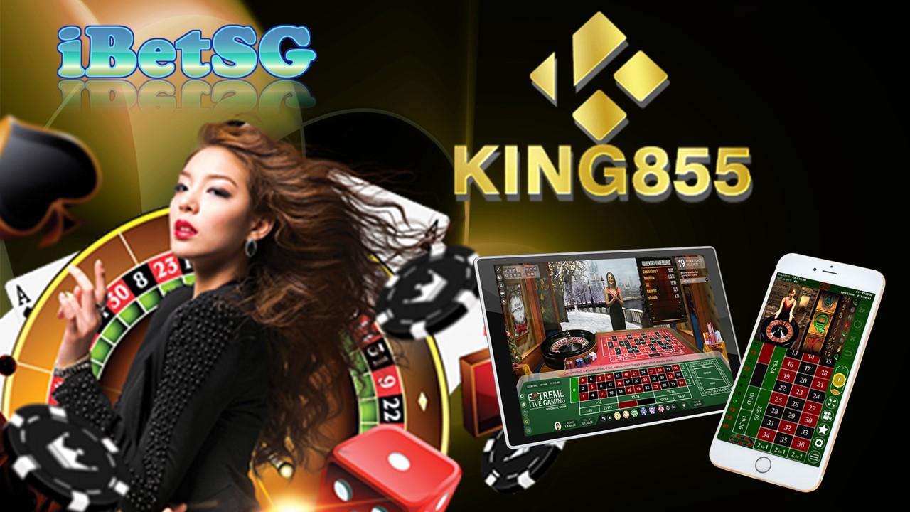 King855