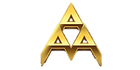 AAA casino