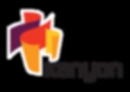 kanyon-logo.png