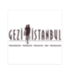Gezi-istanbul.png