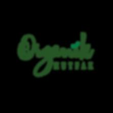 organik-mutfak.png