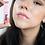 Thumbnail: Gloss Lure Pink