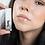 Thumbnail: Gloss Lure White