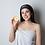 Thumbnail: Body Cream Peach Bellini x 100ml