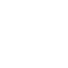 logo church_edited.png