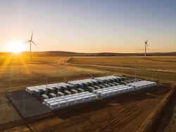 Hornsdale-Power-Reserve-Australian-Energ