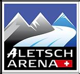 Logo_Aletscharena_edited.png