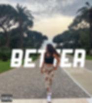 better.better.jpg