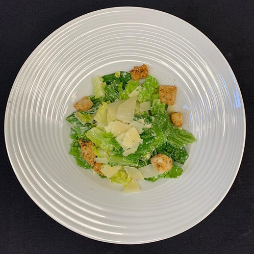 Caesar Salad Side - For 2 People