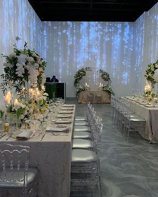 decoration Event Room.jpg