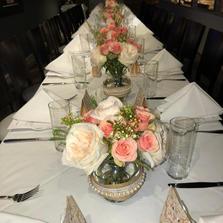 Mezzanine Table Event.jpg