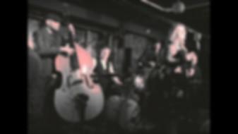 Vintage Band Wedding Corporate Event.jpg