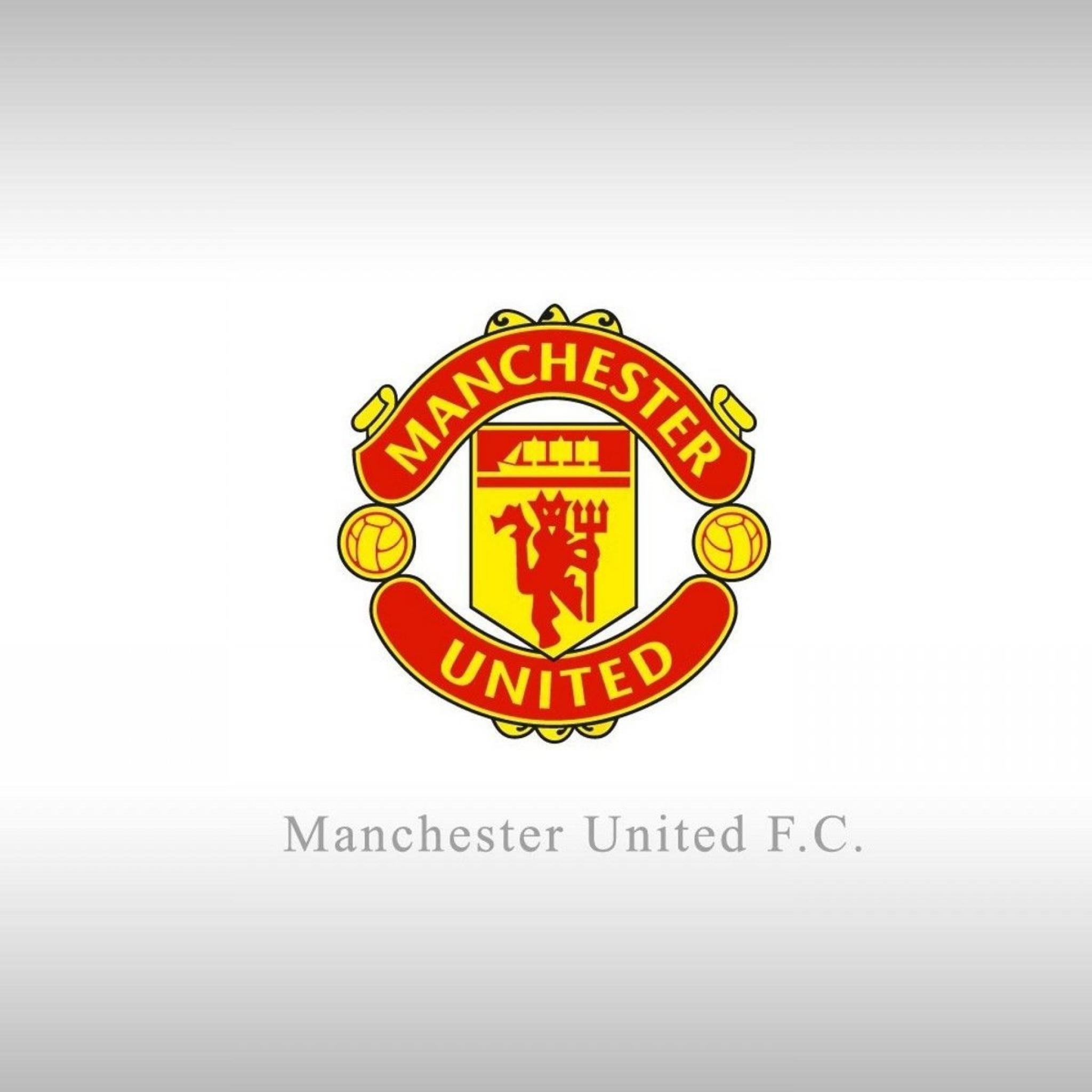 Manchester_united_logo-2